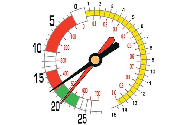 gauge-5-Leaking-Valve.jpg