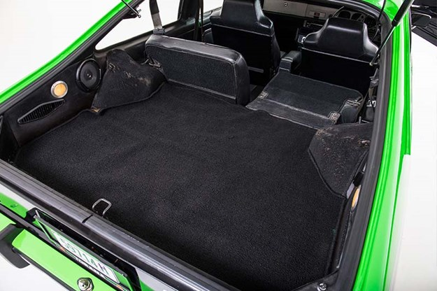 torana-hatch-interior-rear.jpg