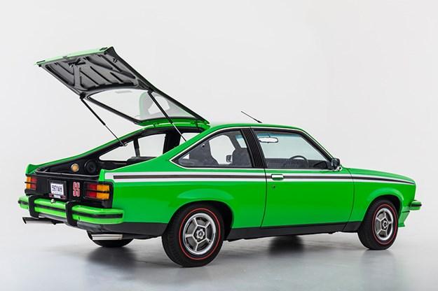 torana-hatch-rear-2.jpg