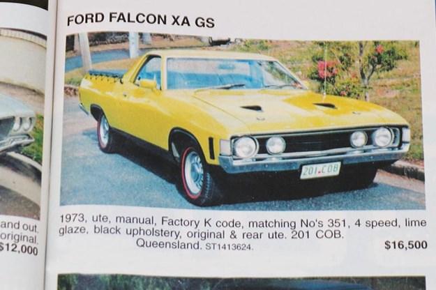 ford-falcon-xa-gs.jpg