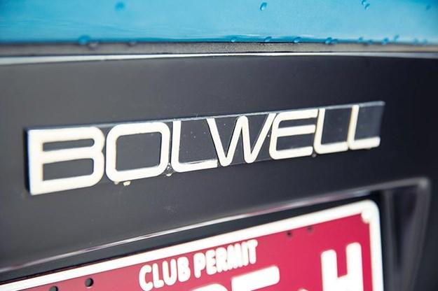 bolwell-nagari-badge-2.jpg