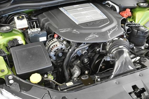 hsv w1 engine.jpg