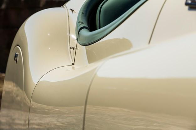 jaguar-xk120-detail-3.jpg