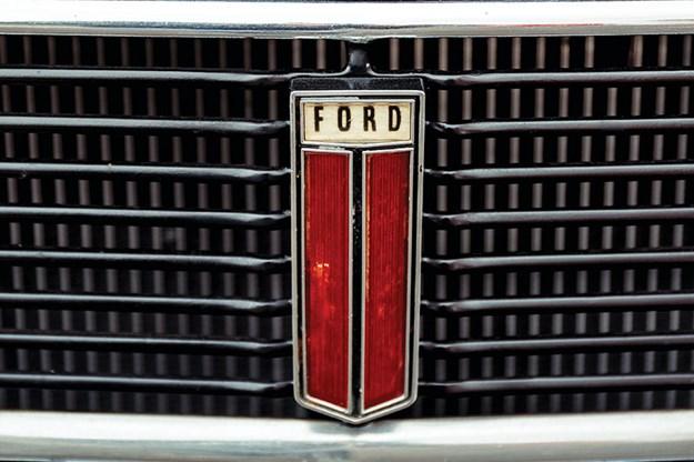 ford-falcon-xt-gt-grille.jpg