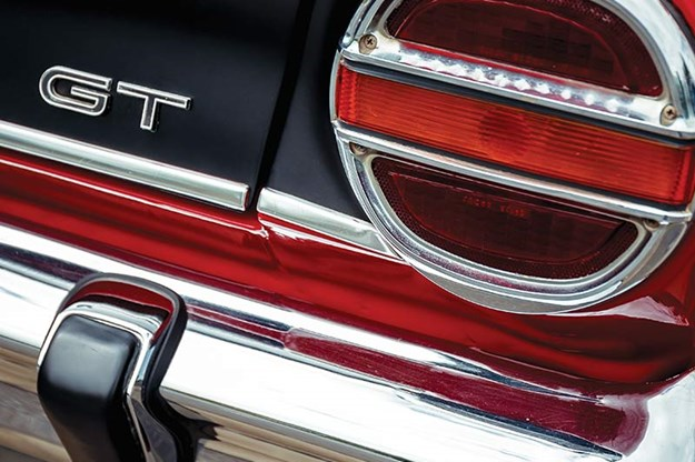 ford-falcon-xt-gt-tail-light.jpg
