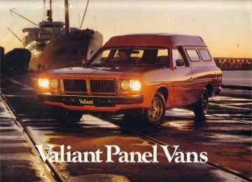 chrysler panel vans.jpg