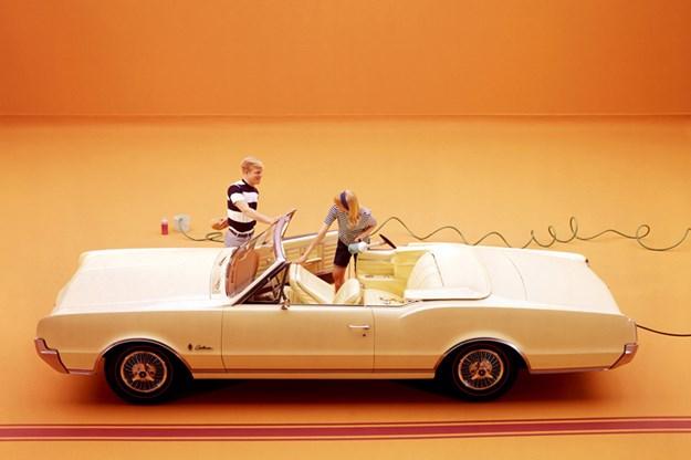 oldsmobile-cutlass-convertible.jpg