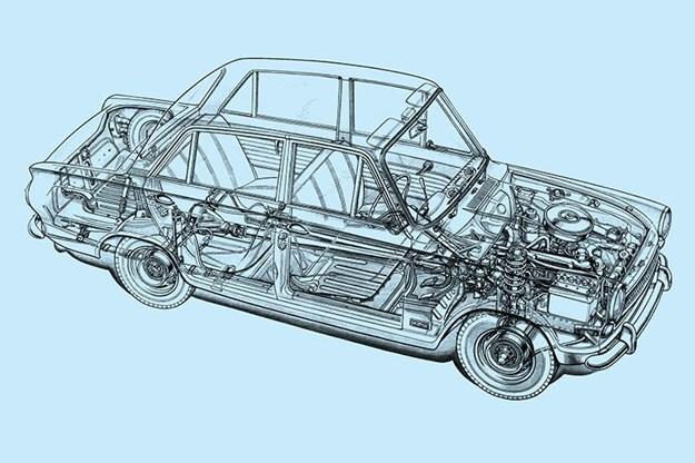 ford-cortina-diagram.jpg