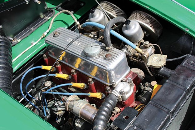 mga-engine-bay.jpg