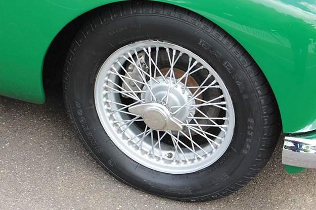 mga-wheel.jpg