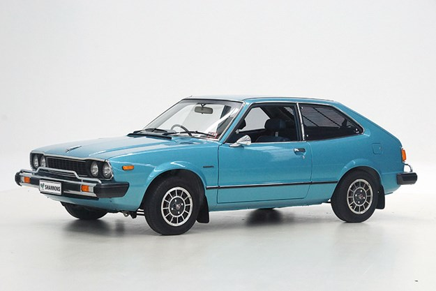 1977 HONDA ACCORD.jpg