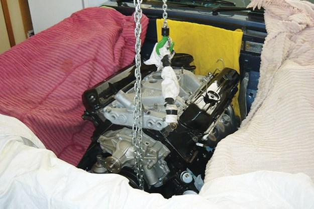 holden-vl-commodore-engine-refurbish.jpg