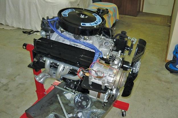 holden-vl-commodore-engine-refurbish-2.jpg