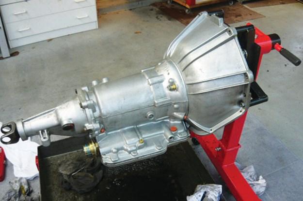 holden-vl-commodore-gearbox.jpg