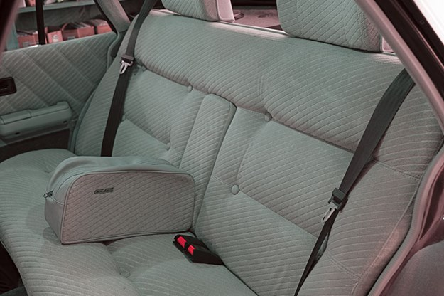 vl-commodore-seats-2.jpg