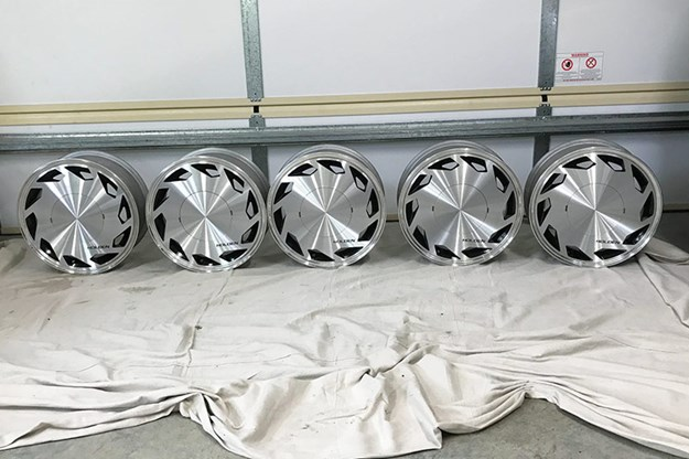 vl-commodore-wheels.jpg