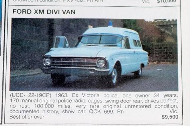 ford-xm-panel-van.jpg