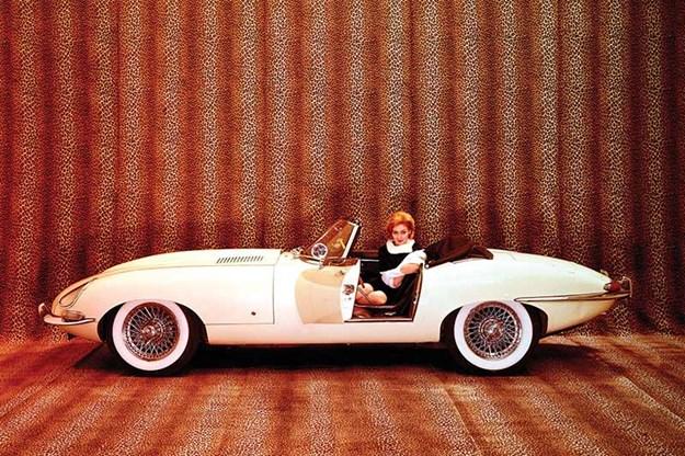 jaguar-etype-convertible.jpg