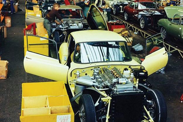 jaguar-etype-factory.jpg