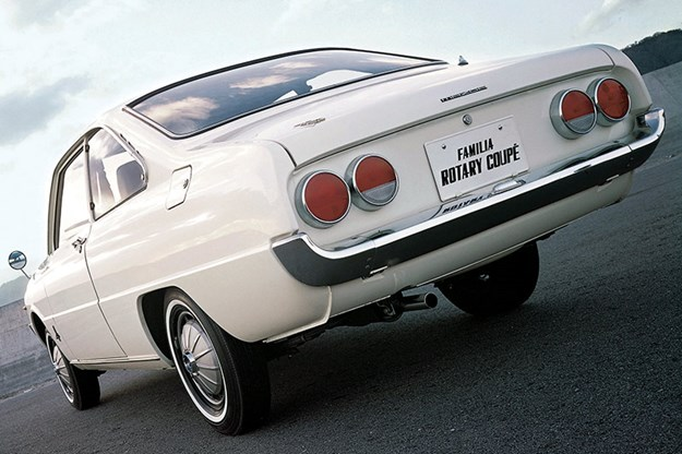 mazda-familia-rotary-coupe.jpg