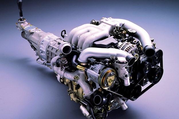 mazda-re13b-engine.jpg