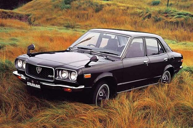 mazda-rx3-1971.jpg