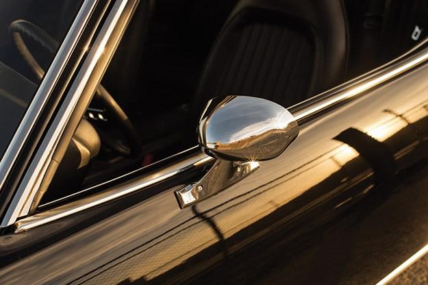 plymouth-cuda-mirror.jpg