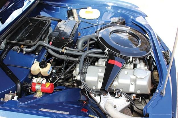 audi-super-90-engine.jpg