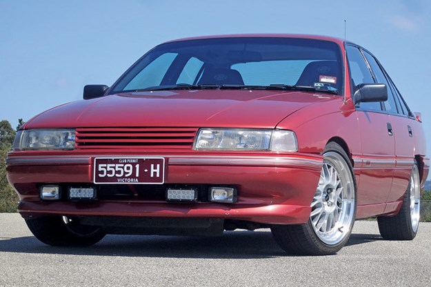 holden-commodore-vn-ss-front.jpg