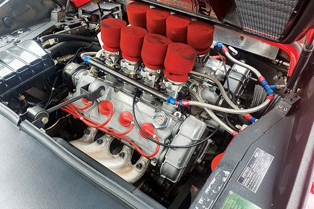 ferrari-328-gts-engine-bay.jpg