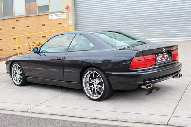 bmw-850-rear.jpg