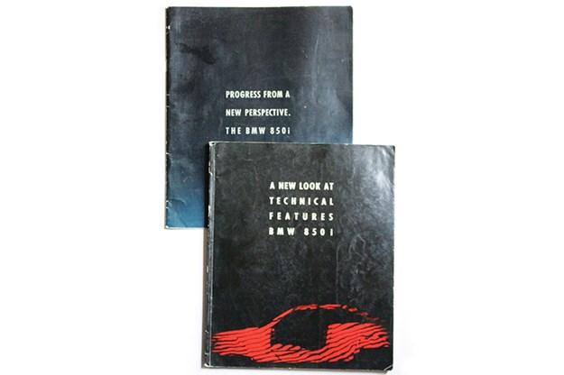 bmw-books.jpg