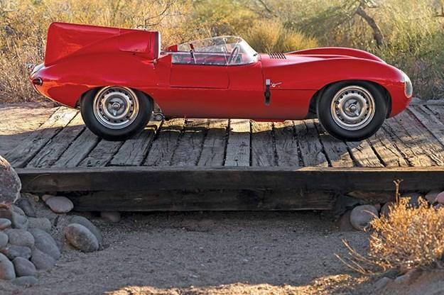jaguar-d-type.jpg