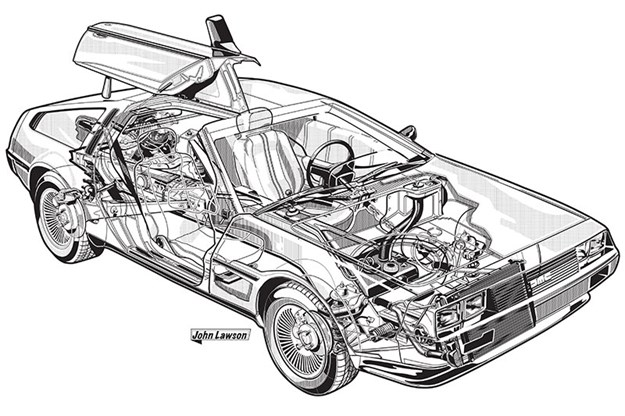 delorean-dmc-12-sketch.jpg