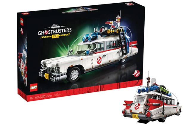 lego-ghostbusters.jpg