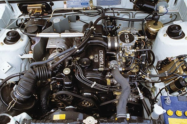 mitsubishi-starion-engine-bay.jpg