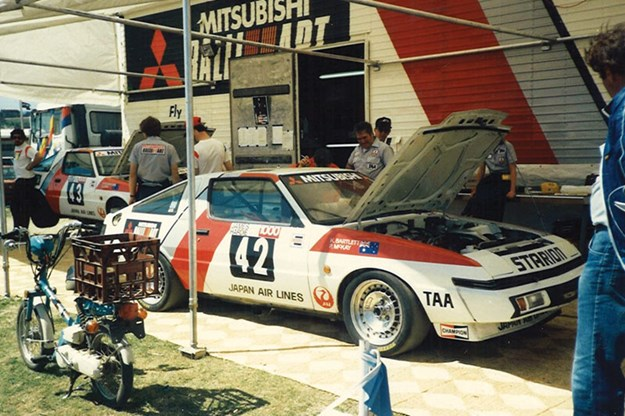 mitsubishi-starion-race-car.jpg