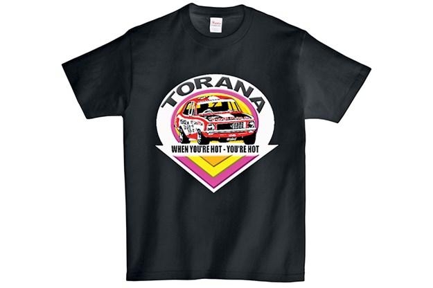 torana-tshirt.jpg