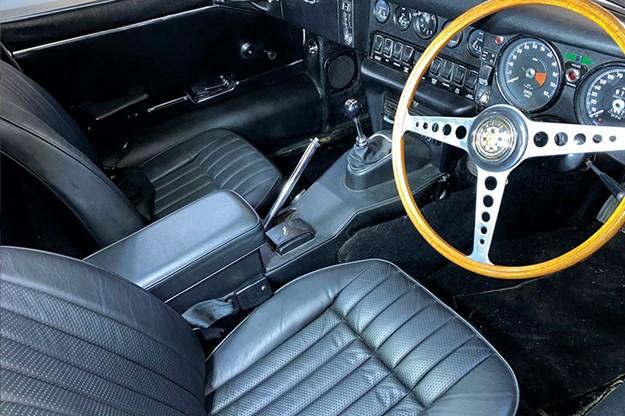jaguar-etype-interior.jpg