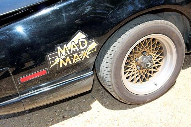 pontiac-trans-am-wheel.jpg