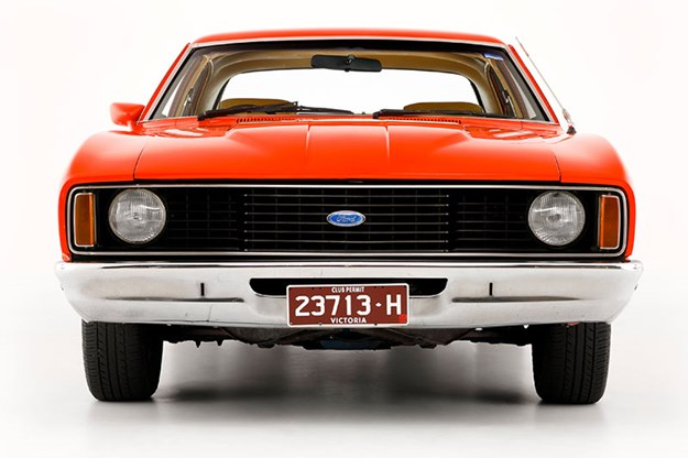 ford-falcon-xc-front-2.jpg