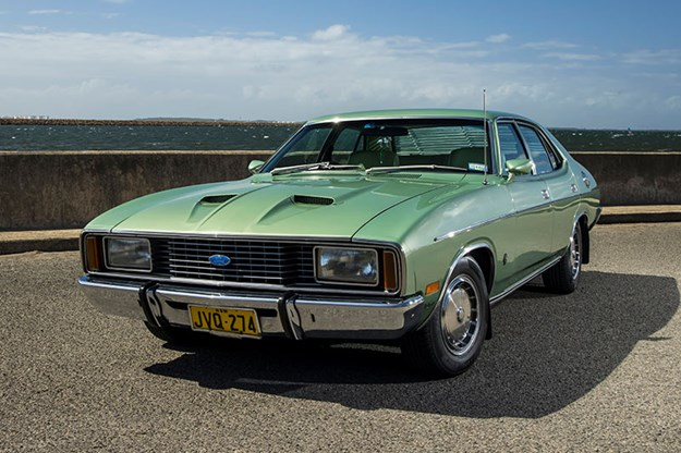 ford-falcon-xc-front.jpg