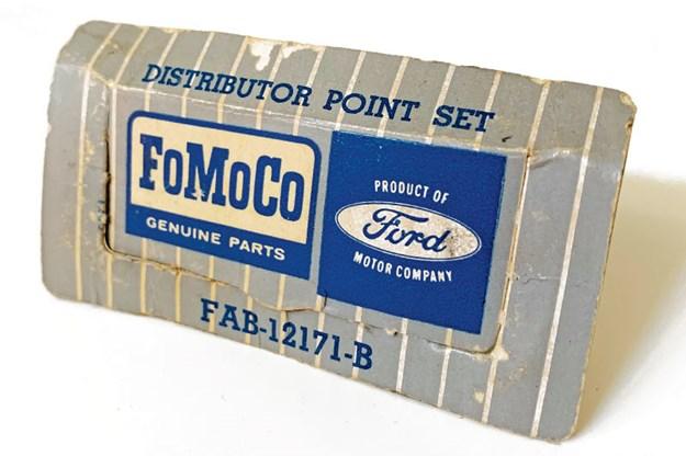fomoco-distributor-point-set.jpg