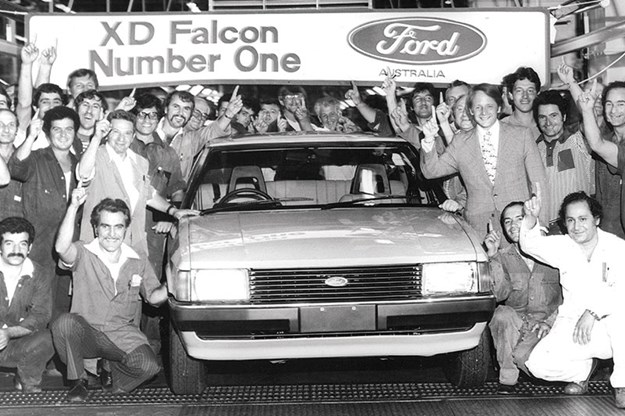 ford-falcon.jpg