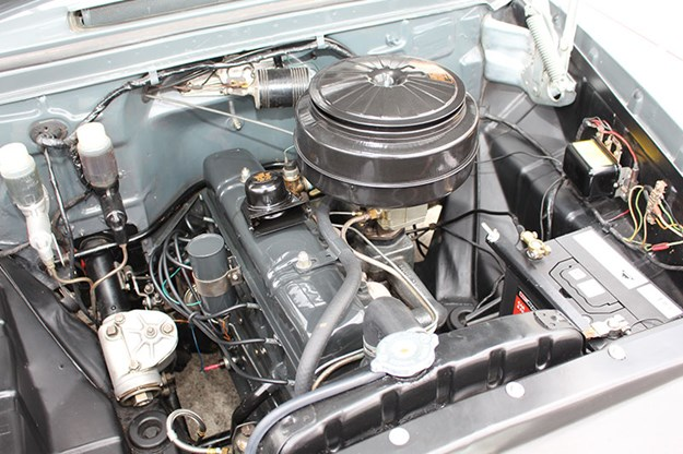 holden-fc-engine-bay-2.jpg
