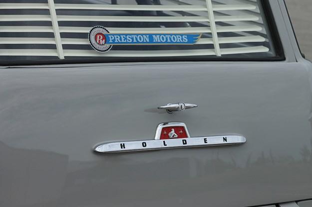 holden-fc-rear-badge.jpg