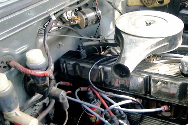 holden-fc-resto-engine.jpg