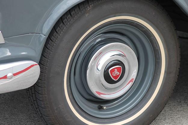 holden-fc-wheel.jpg