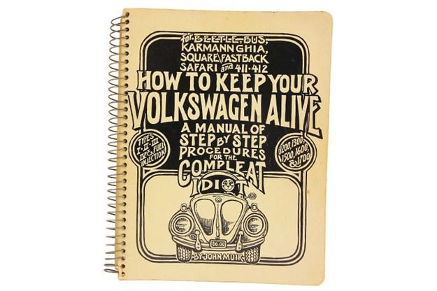 vw-beetle-book.jpg