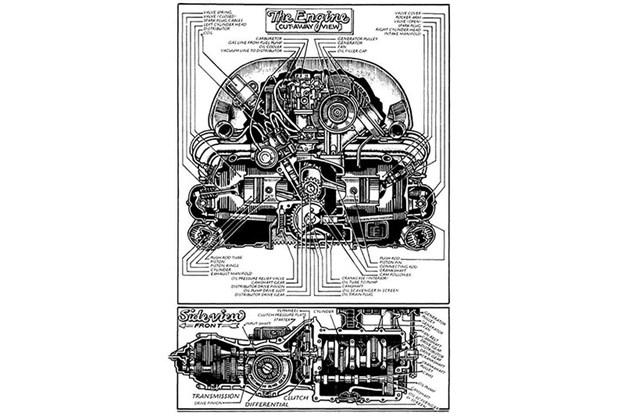 vw-beetle-engine-specs.jpg